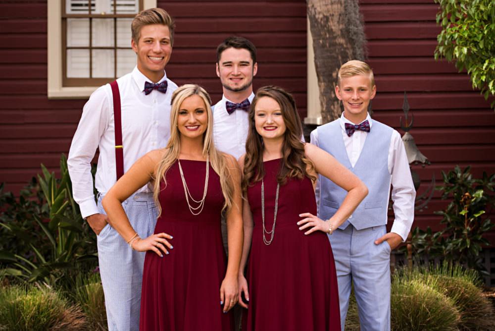 Alicia-Greg-7-Castle-Otttis-Florida-Wedding-Photographer-Stout-Studios