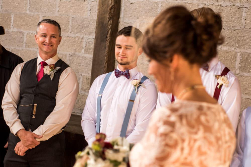 Alicia-Greg-9-Castle-Otttis-Florida-Wedding-Photographer-Stout-Studios