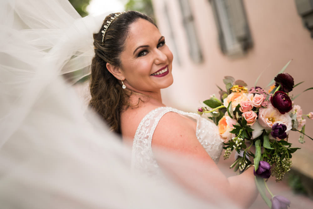 Elizabeth-Austin-23-The-White-Room-St-Augustine-Wedding-Photographer-Stout-Studios