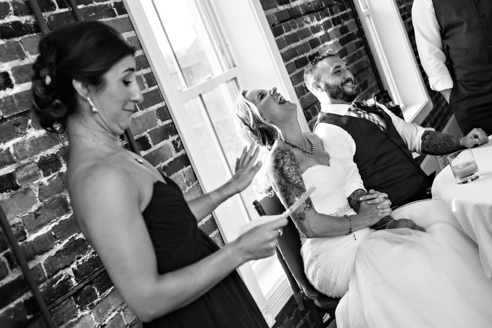 Melissa-Ryan-136-The-White-Room-St-Augustine-Wedding-Photographer-Stout-Photography