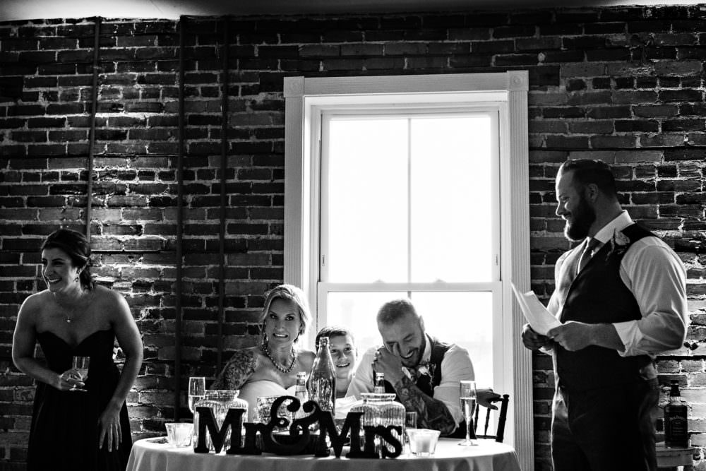 Melissa-Ryan-138-The-White-Room-St-Augustine-Wedding-Photographer-Stout-Photography