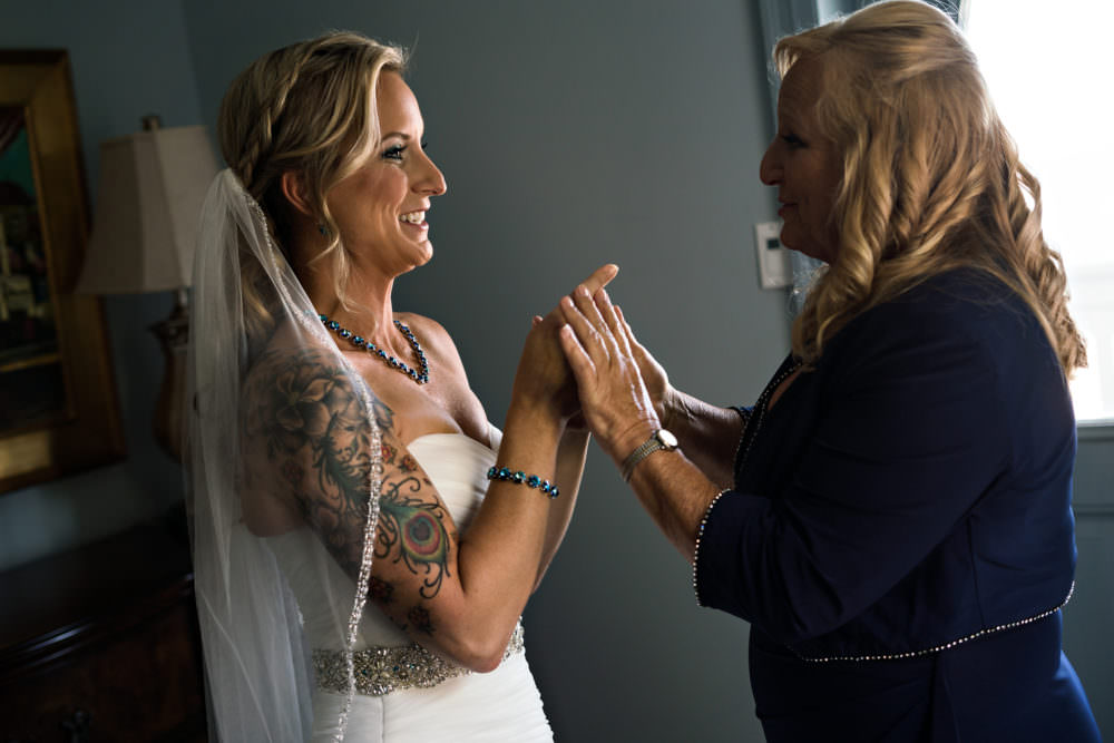 Melissa-Ryan-31-The-White-Room-St-Augustine-Wedding-Photographer-Stout-Photography