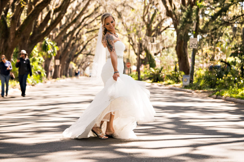 Melissa-Ryan-53-The-White-Room-St-Augustine-Wedding-Photographer-Stout-Photography