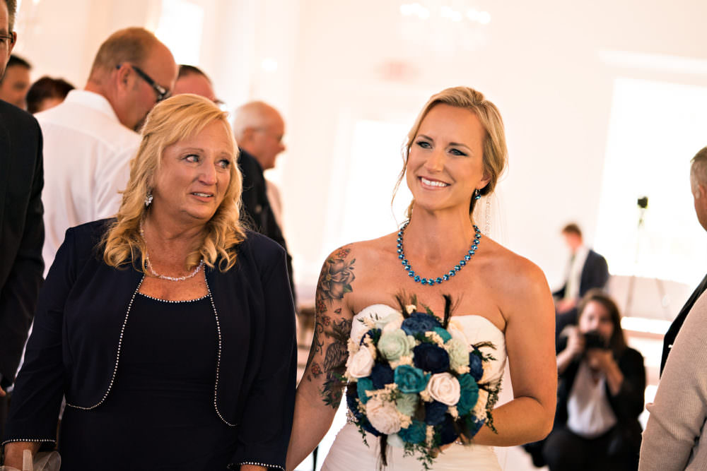 Melissa-Ryan-59-The-White-Room-St-Augustine-Wedding-Photographer-Stout-Photography
