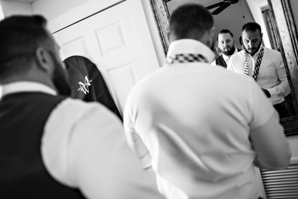Melissa-Ryan-6-The-White-Room-St-Augustine-Wedding-Photographer-Stout-Photography