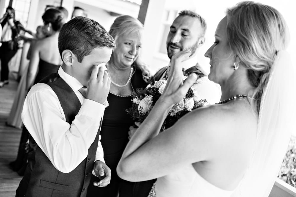 Melissa-Ryan-84-The-White-Room-St-Augustine-Wedding-Photographer-Stout-Photography