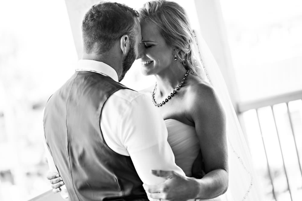 Melissa-Ryan-94-The-White-Room-St-Augustine-Wedding-Photographer-Stout-Photography