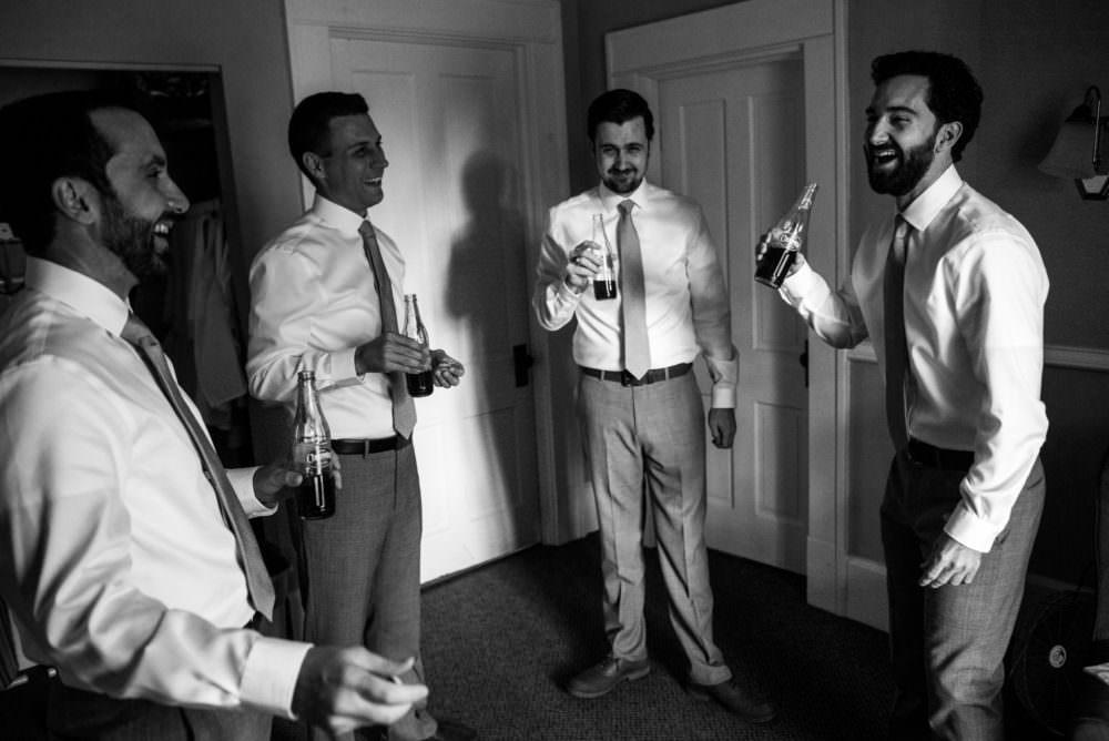 Molly-Josh-12-Glen-Venue-Glen-St-Mary-Jacksonville-Wedding-Photographer-Stout-Studios