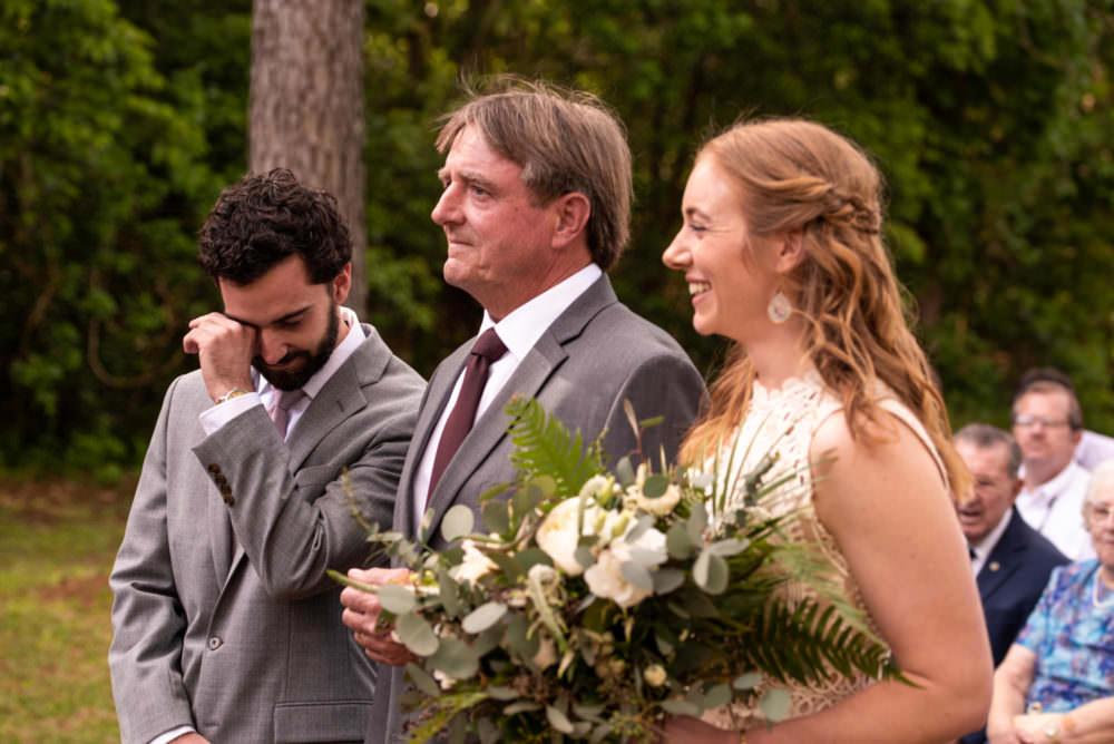 Molly-Josh-13-Glen-Venue-Glen-St-Mary-Jacksonville-Wedding-Photographer-Stout-Studios
