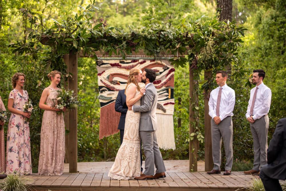 Molly-Josh-19-Glen-Venue-Glen-St-Mary-Jacksonville-Wedding-Photographer-Stout-Studios