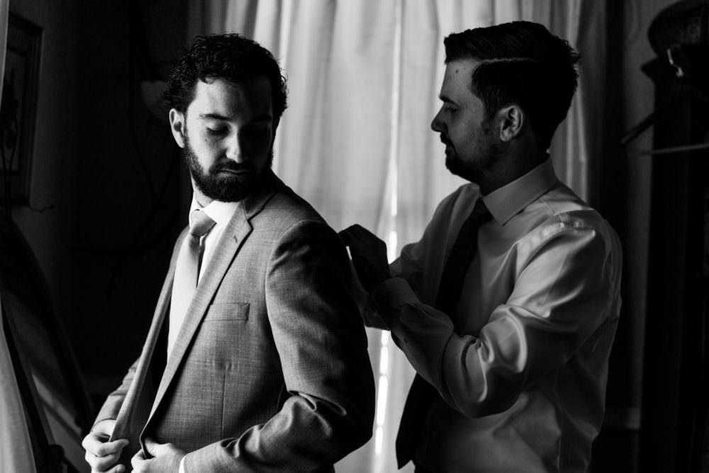 Molly-Josh-2-Glen-Venue-Glen-St-Mary-Jacksonville-Wedding-Photographer-Stout-Studios