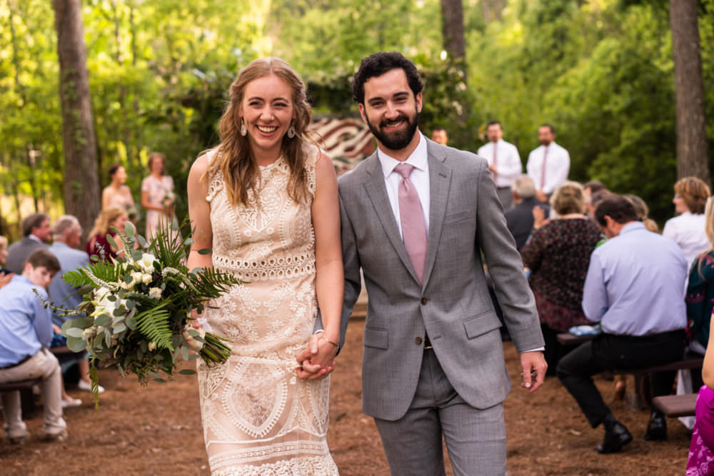 Molly-Josh-21-Glen-Venue-Glen-St-Mary-Jacksonville-Wedding-Photographer-Stout-Studios