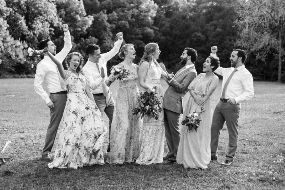 Molly-Josh-24-Glen-Venue-Glen-St-Mary-Jacksonville-Wedding-Photographer-Stout-Studios