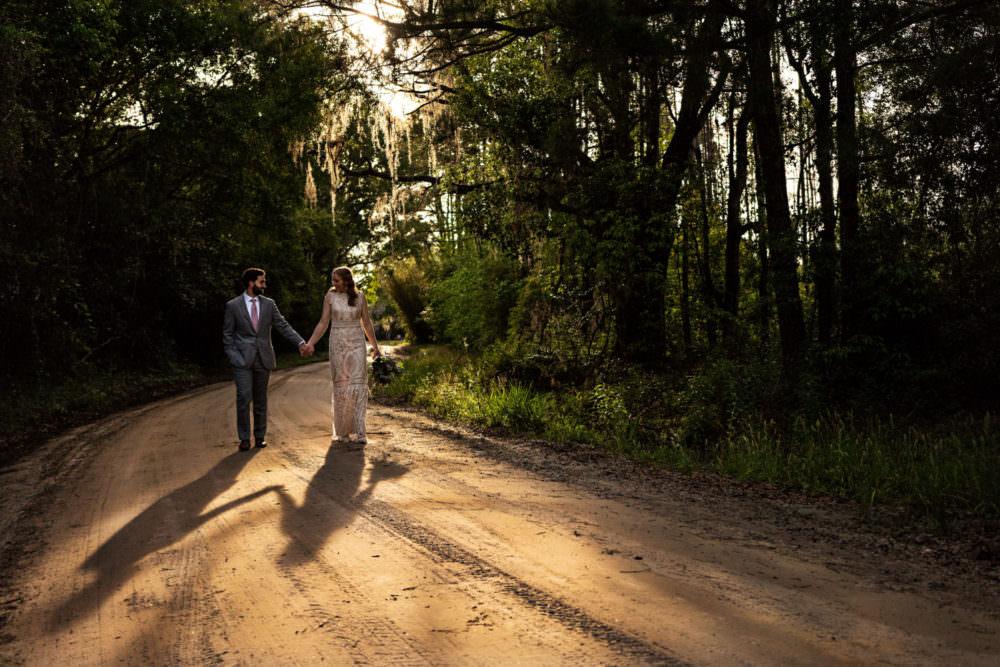 Molly-Josh-27-Glen-Venue-Glen-St-Mary-Jacksonville-Wedding-Photographer-Stout-Studios