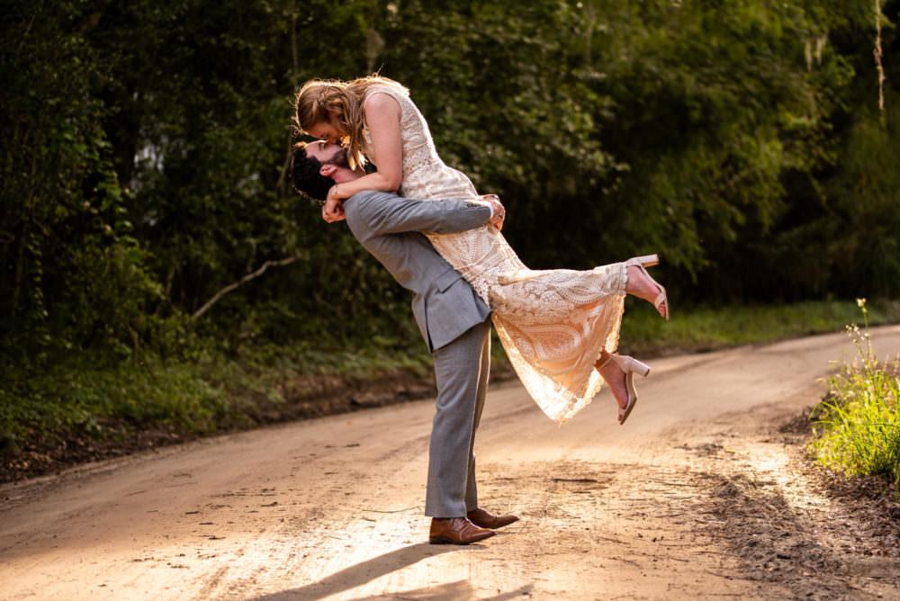 Molly-Josh-29-Glen-Venue-Glen-St-Mary-Jacksonville-Wedding-Photographer-Stout-Studios