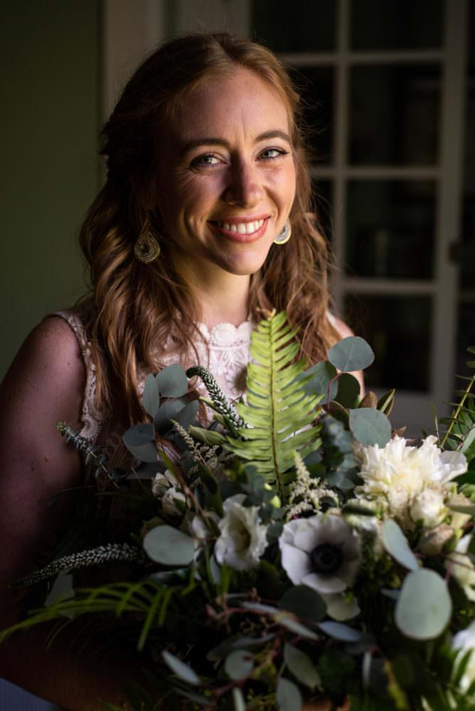 Molly-Josh-3-Glen-Venue-Glen-St-Mary-Jacksonville-Wedding-Photographer-Stout-Studios