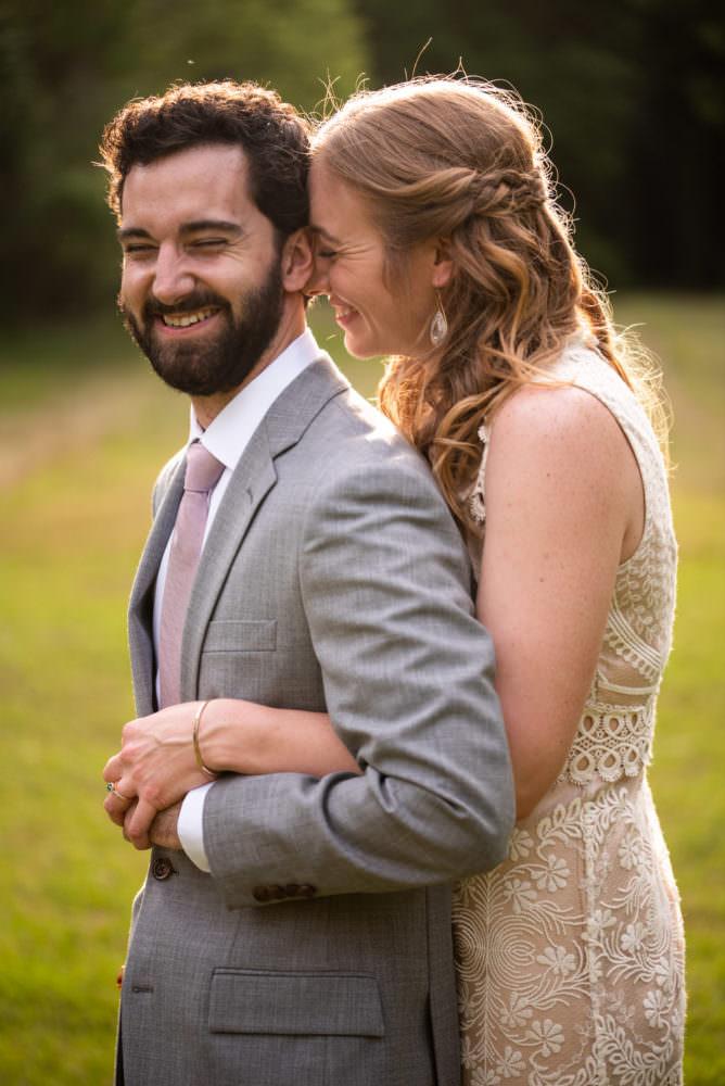 Molly-Josh-31-Glen-Venue-Glen-St-Mary-Jacksonville-Wedding-Photographer-Stout-Studios