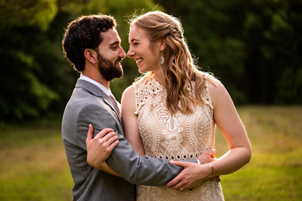 Molly-Josh-33-Glen-Venue-Glen-St-Mary-Jacksonville-Wedding-Photographer-Stout-Studios