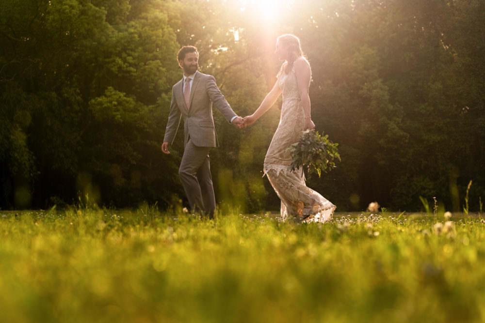 Molly-Josh-35-Glen-Venue-Glen-St-Mary-Jacksonville-Wedding-Photographer-Stout-Studios