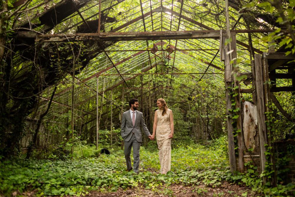 Molly-Josh-37-Glen-Venue-Glen-St-Mary-Jacksonville-Wedding-Photographer-Stout-Studios