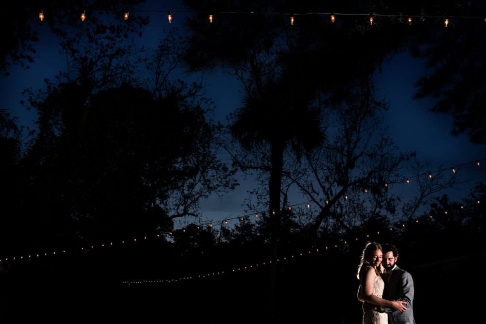 Molly-Josh-39-Glen-Venue-Glen-St-Mary-Jacksonville-Wedding-Photographer-Stout-Studios