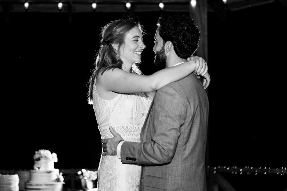 Molly-Josh-42-Glen-Venue-Glen-St-Mary-Jacksonville-Wedding-Photographer-Stout-Studios