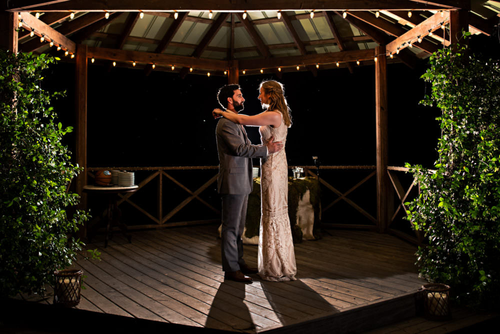 Molly-Josh-43-Glen-Venue-Glen-St-Mary-Jacksonville-Wedding-Photographer-Stout-Studios