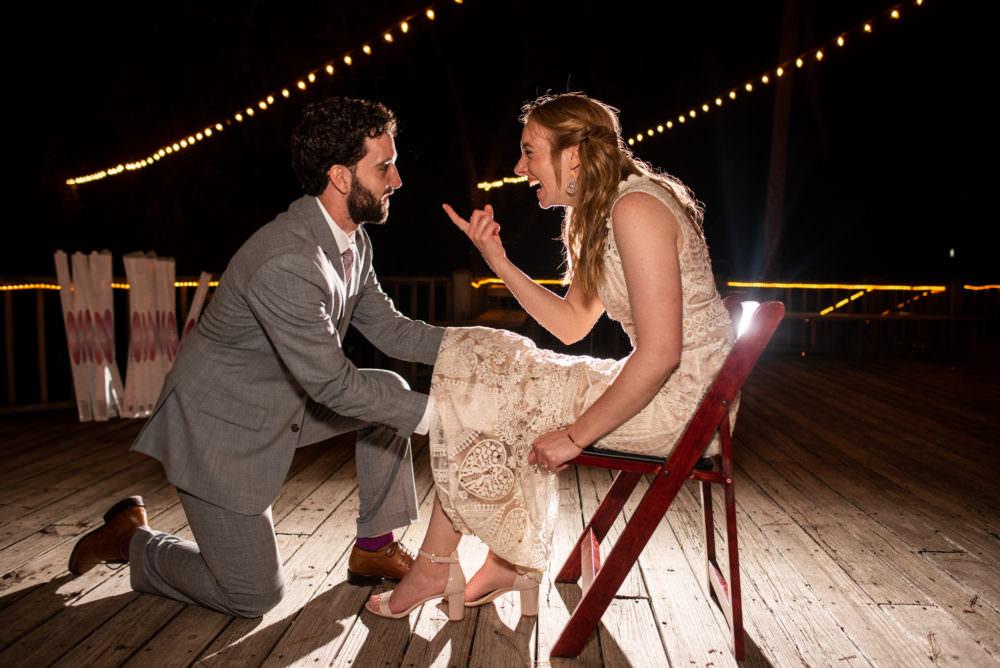 Molly-Josh-45-Glen-Venue-Glen-St-Mary-Jacksonville-Wedding-Photographer-Stout-Studios