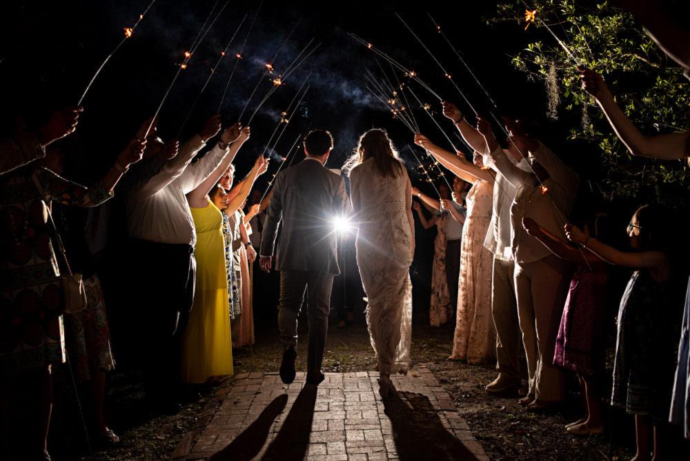 Molly-Josh-47-Glen-Venue-Glen-St-Mary-Jacksonville-Wedding-Photographer-Stout-Studios