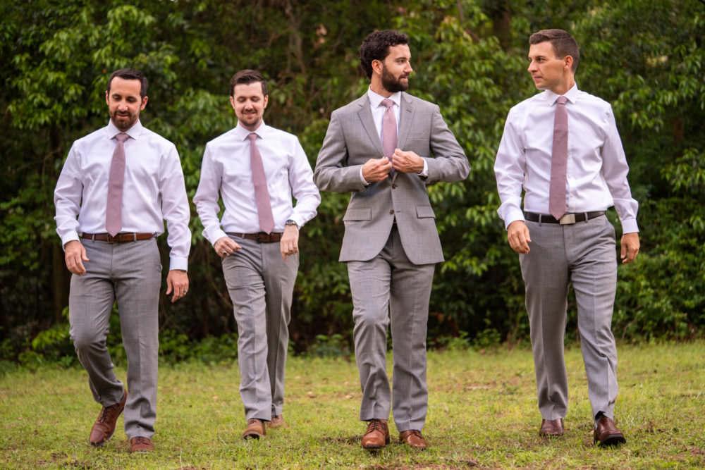 Molly-Josh-5-Glen-Venue-Glen-St-Mary-Jacksonville-Wedding-Photographer-Stout-Studios