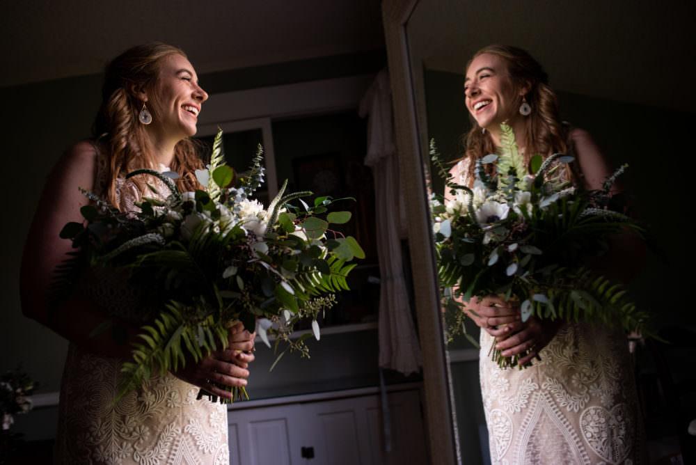 Molly-Josh-7-Glen-Venue-Glen-St-Mary-Jacksonville-Wedding-Photographer-Stout-Studios