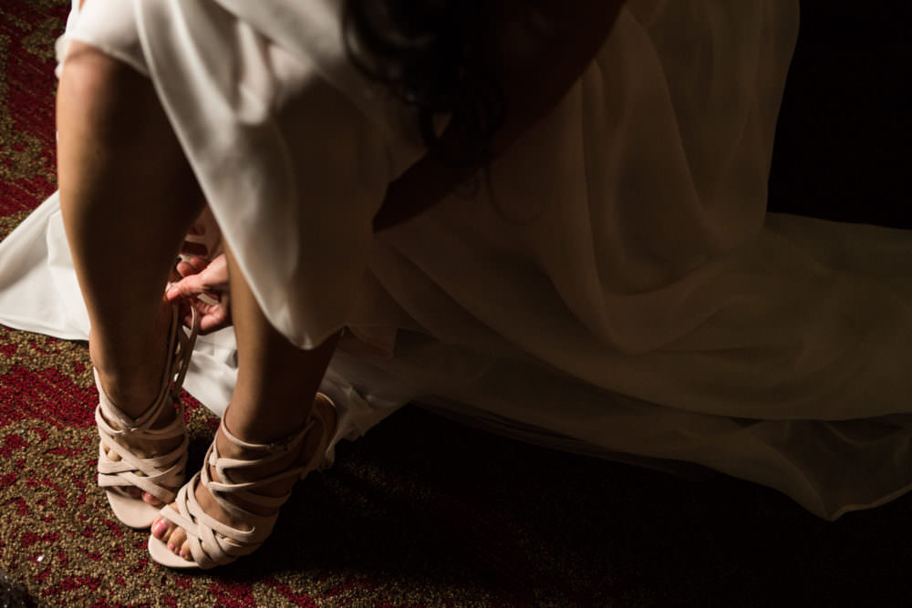 Sara-Patrick-11-The-Casa-Monica-Hotel-St-Augustine-Wedding-Photographer-Stout-Studios