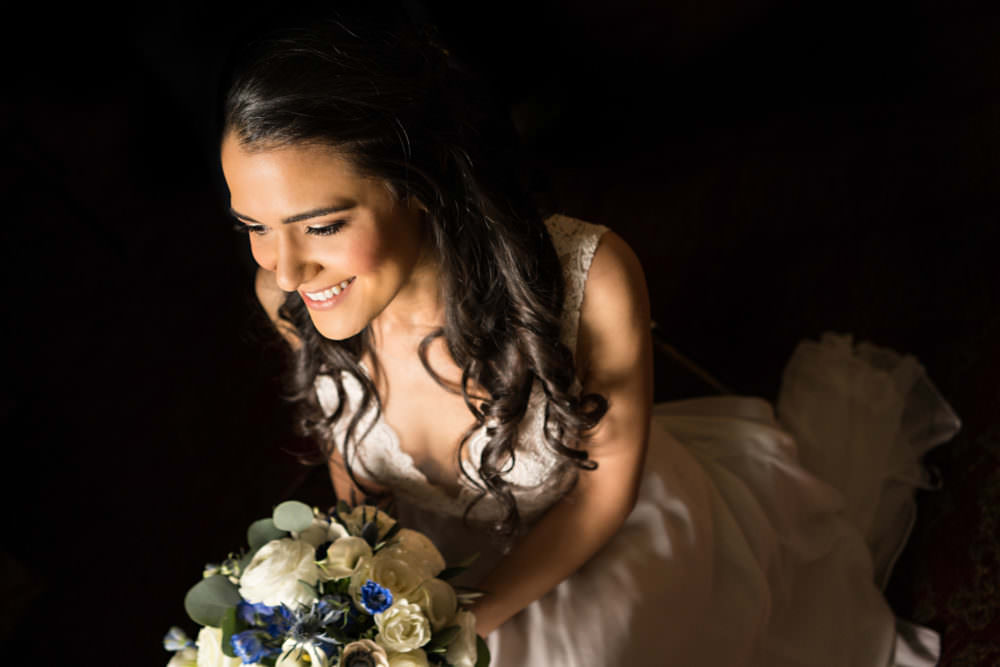 Sara-Patrick-15-The-Casa-Monica-Hotel-St-Augustine-Wedding-Photographer-Stout-Studios