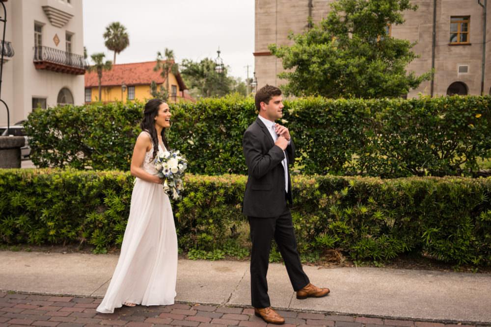 Sara-Patrick-17-The-Casa-Monica-Hotel-St-Augustine-Wedding-Photographer-Stout-Studios