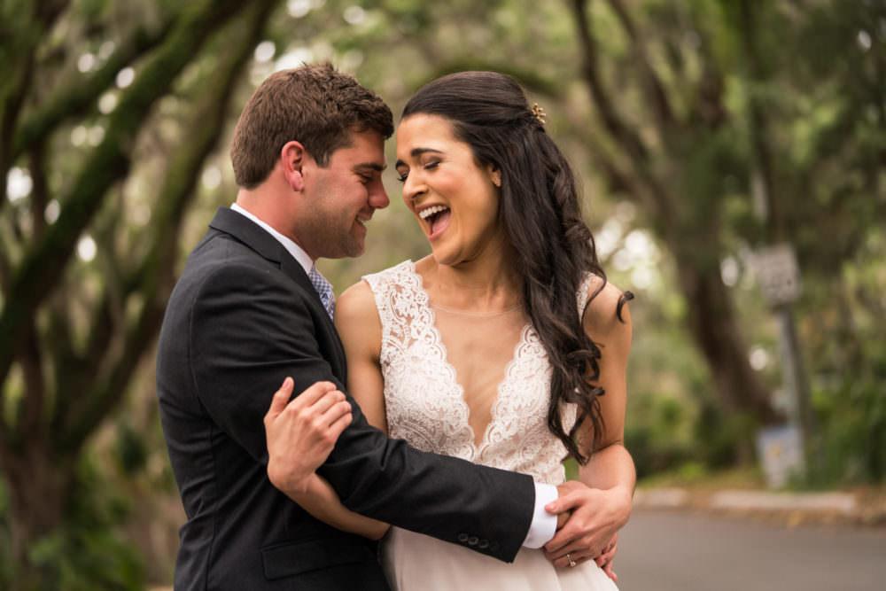 Sara-Patrick-21-The-Casa-Monica-Hotel-St-Augustine-Wedding-Photographer-Stout-Studios