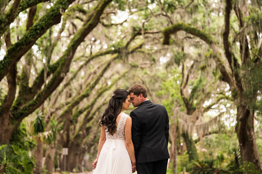 Sara-Patrick-29-The-Casa-Monica-Hotel-St-Augustine-Wedding-Photographer-Stout-Studios