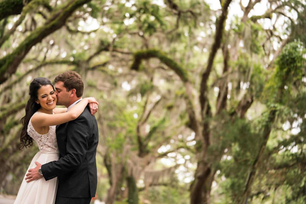 Sara-Patrick-33-The-Casa-Monica-Hotel-St-Augustine-Wedding-Photographer-Stout-Studios