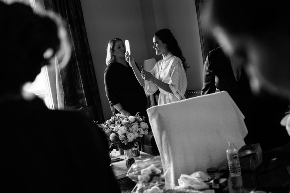 Sara-Patrick-4-The-Casa-Monica-Hotel-St-Augustine-Wedding-Photographer-Stout-Studios