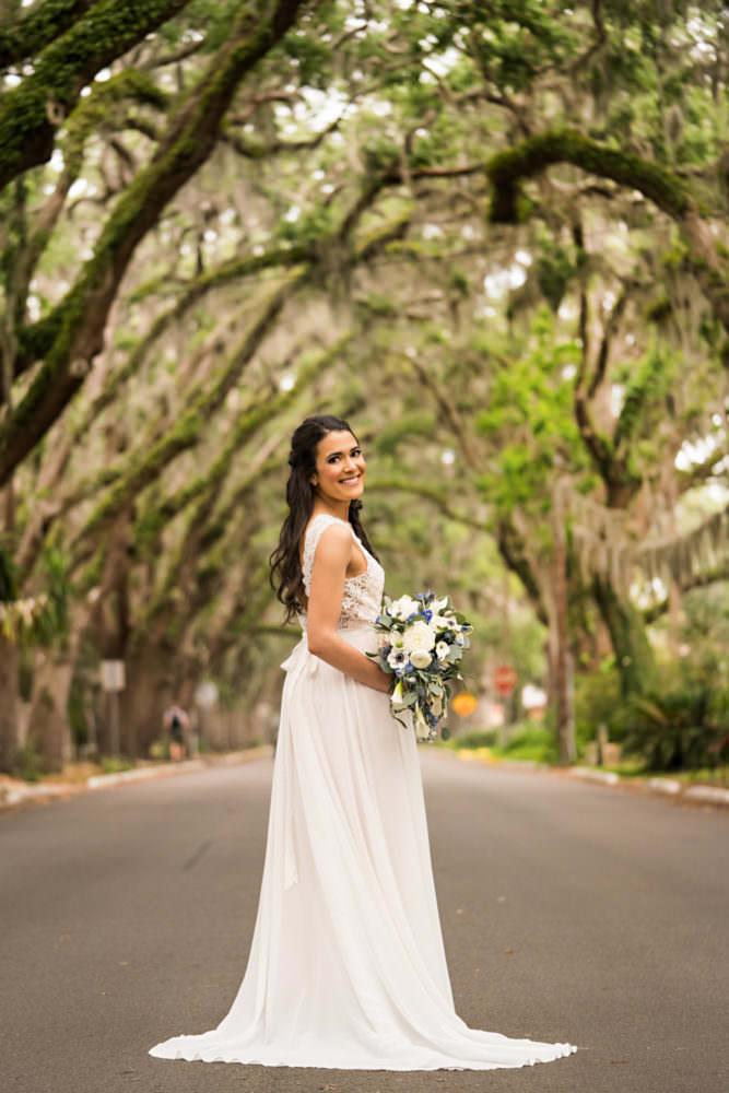 Sara-Patrick-42-The-Casa-Monica-Hotel-St-Augustine-Wedding-Photographer-Stout-Studios