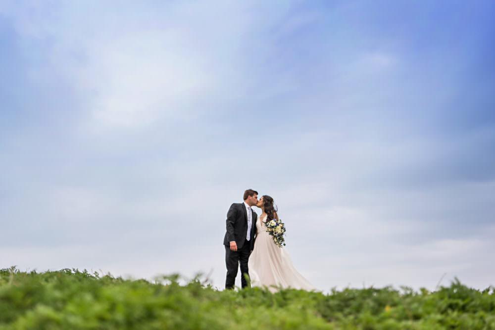 Sara-Patrick-54-The-Casa-Monica-Hotel-St-Augustine-Wedding-Photographer-Stout-Studios