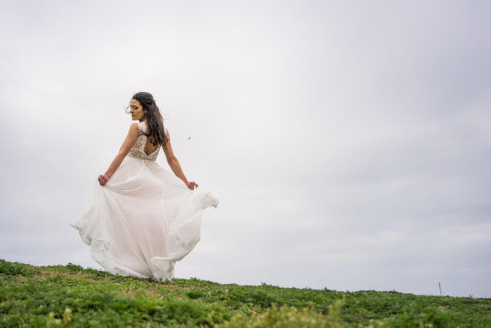 Sara-Patrick-58-The-Casa-Monica-Hotel-St-Augustine-Wedding-Photographer-Stout-Studios