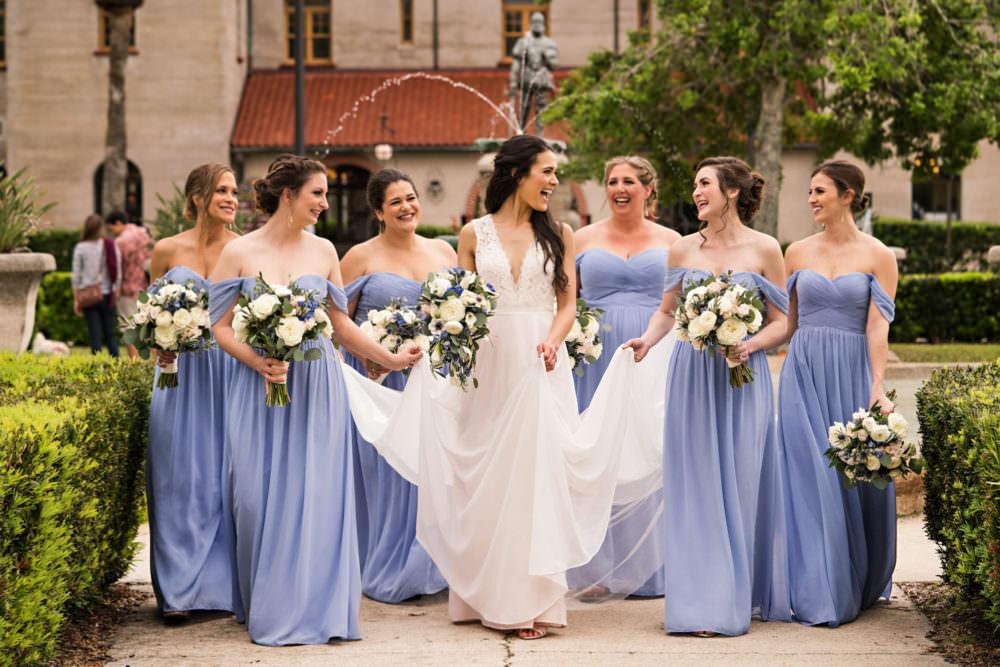 Sara-Patrick-60-The-Casa-Monica-Hotel-St-Augustine-Wedding-Photographer-Stout-Studios