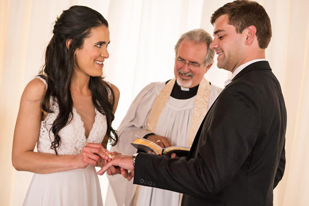 Sara-Patrick-66-The-Casa-Monica-Hotel-St-Augustine-Wedding-Photographer-Stout-Studios