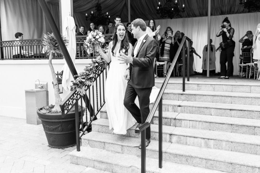 Sara-Patrick-71-The-Casa-Monica-Hotel-St-Augustine-Wedding-Photographer-Stout-Studios