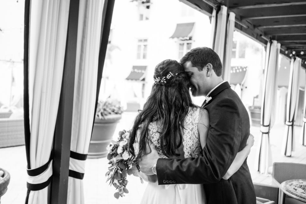 Sara-Patrick-73-The-Casa-Monica-Hotel-St-Augustine-Wedding-Photographer-Stout-Studios