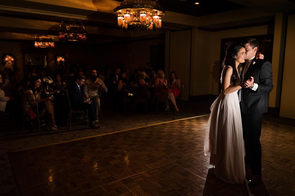 Sara-Patrick-74-The-Casa-Monica-Hotel-St-Augustine-Wedding-Photographer-Stout-Studios
