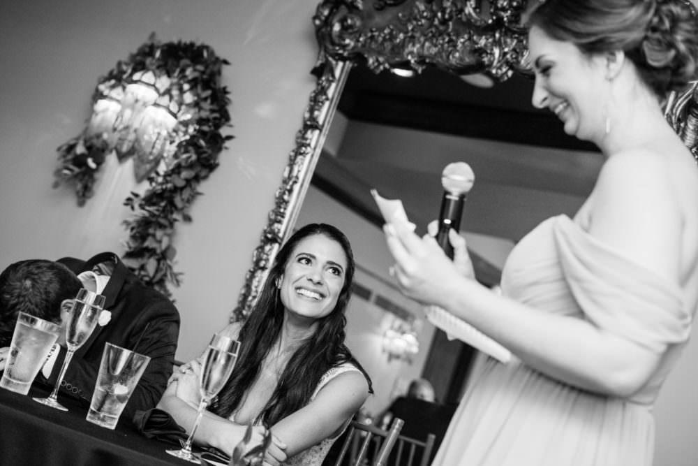 Sara-Patrick-85-The-Casa-Monica-Hotel-St-Augustine-Wedding-Photographer-Stout-Studios