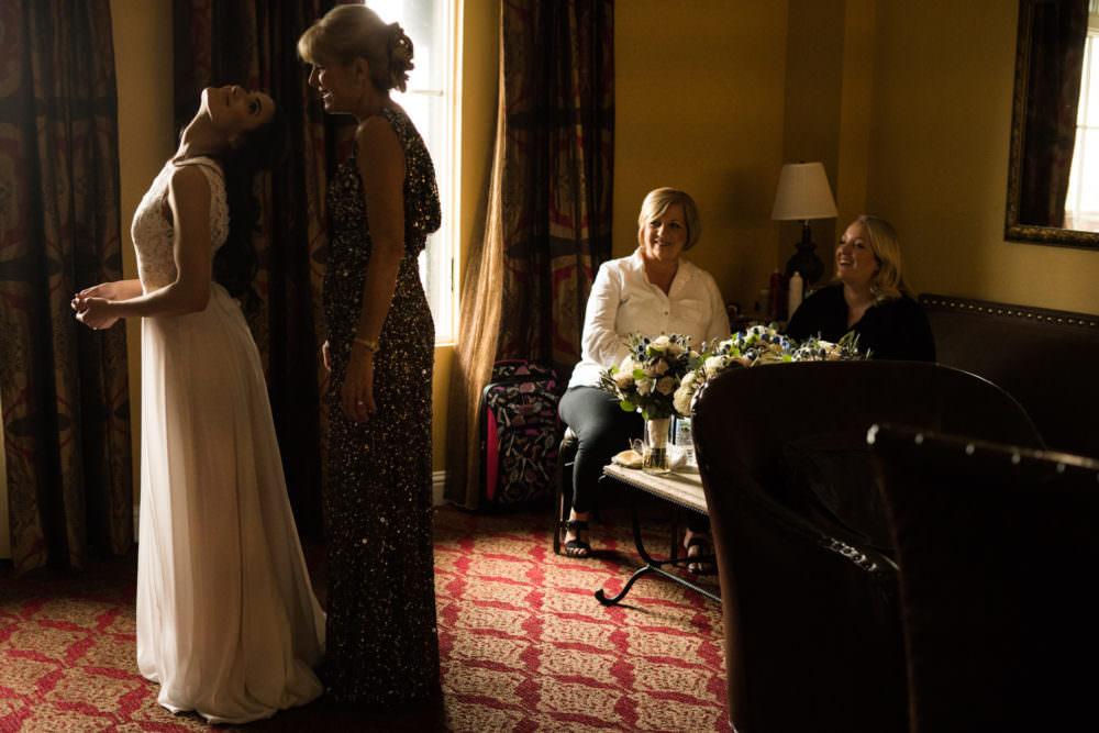 Sara-Patrick-9-The-Casa-Monica-Hotel-St-Augustine-Wedding-Photographer-Stout-Studios