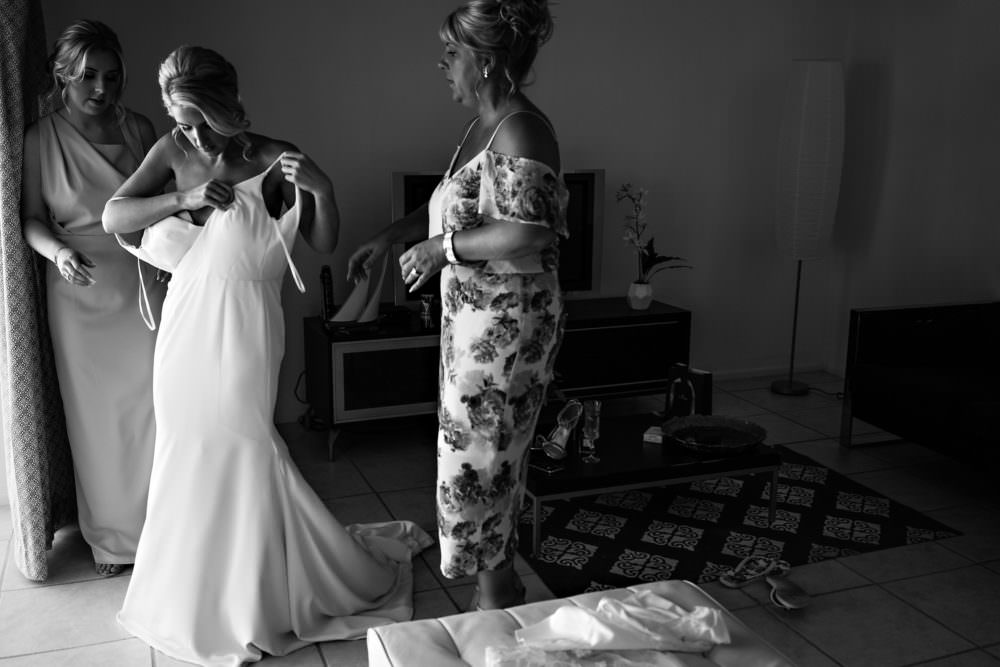 Stacey-Stephen-12-The-Ritz-Sarasota-Wedding-Photographer-Stout-Studios