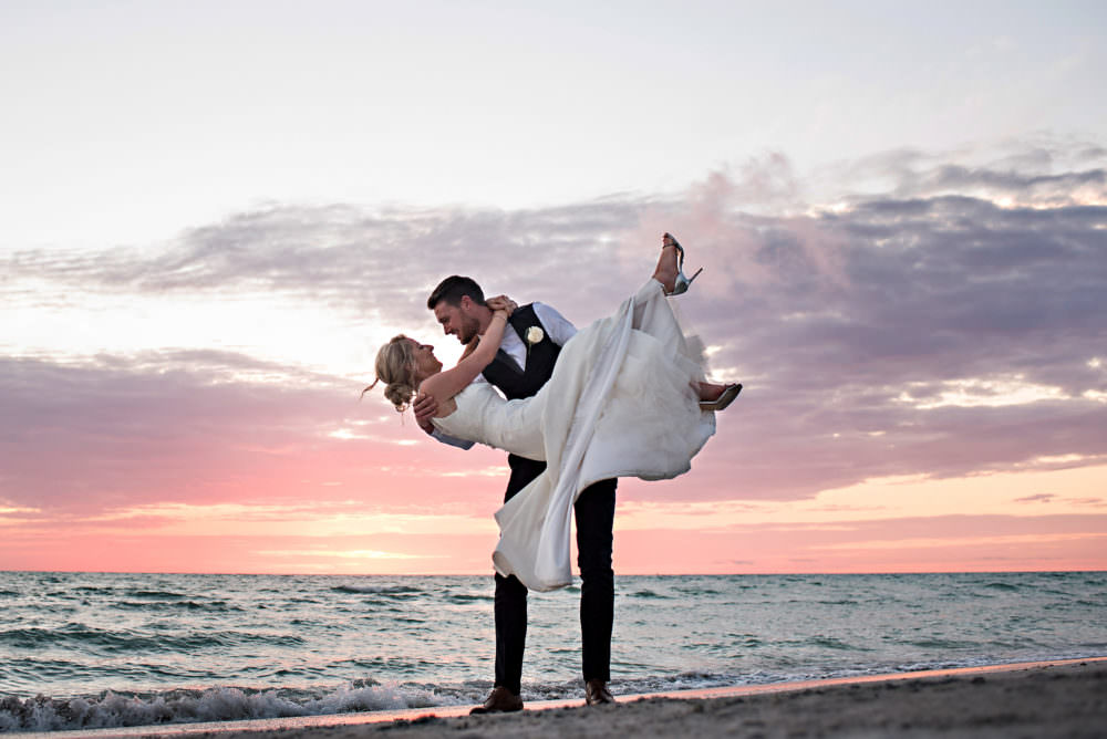 Stacey-Stephen-141-The-Ritz-Sarasota-Wedding-Photographer-Stout-Studios